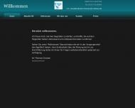 Bild Webseite  Rade bei Rendsburg
