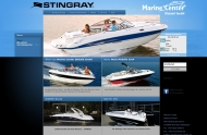 Bild Marine Center Diebold GmbH