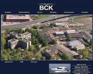 Bild Webseite BootCenter Konstanz Konstanz