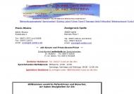 Bild Webseite Böhm Astrid , Wolters Gerrit Dres.med. Frauenärzte Spelle