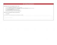 Website Kälte- und Klimatechnik Stocker