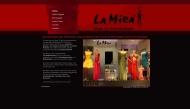 Bild La Mira Mode für Individualisten