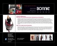 Bild Bonnie Boutique Hella Wolter
