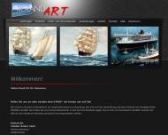 Bild Vierk Rainer Import und Export