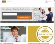 Bild Projekta Consulting GmbH Versicherungs- und Immobilienbüro