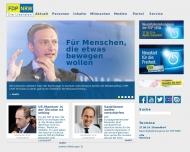 Bild Bernhard Holtmann Steuerberatungsgesellschaft mbH