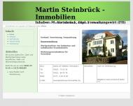 Bild Webseite  Gotha