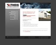 Bild Theis Brandschutztechnik GmbH