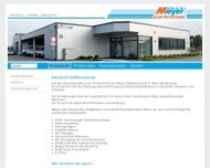 Meyer Elektrotechnik 28816 Stuhr b. Bremen - Firmenprofil
