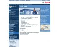 Bild Stark KFZ-Technik GmbH