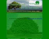 garten und landschaftsbau gelsenkirchen branchenbuch branchen. Black Bedroom Furniture Sets. Home Design Ideas