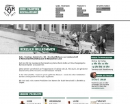 Bild Frantzen Gebr. GmbH & Co. KG Alt-Bergische Spirituosen