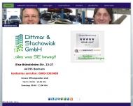 Bild Dittmar u.Stachowiak GmbH