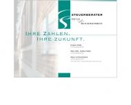 Bild Oetje u. Schierenbeck Steuerberater