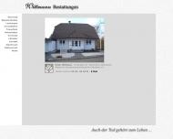 Bild Regionalverband Rhein-Sieg-Eifel im Bund Deutscher Karneval e.V.