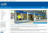 Bild Fernseh Hube GmbH