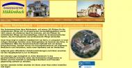 Bild Haus Mühlenbach Seniorenzentrum