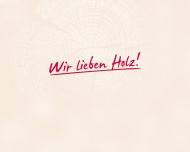 Bild Tischlerei Wenzel GmbH