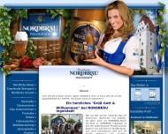 Bild Nordbräu Ingolstadt GmbH & Co.KG