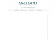Bild Salzer Frank Fensterbau