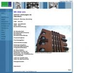 Website Heldt Peter Dipl.-Ing. Ingenieurbüro