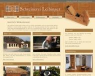 Bild Webseite  Egloffstein