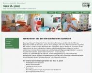 Bild Deutscher Orden K.d.ö.R. Ordenswerke