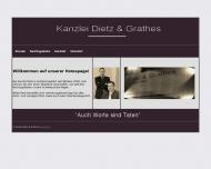 Bild Dietz & Grathes