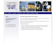 Bild AMS Brauereitechnik GmbH