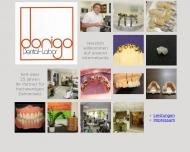 Bild Dorigo Raimondo Dental-Labor Zahntechnisches Labor