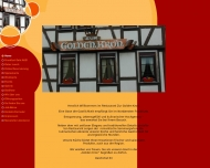 Bild Zur goldenen Kron Historischer Gasthof u. Weinhandel