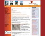 www.aichach.de