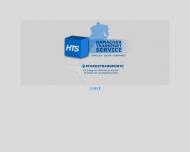 Bild Hamacher Transportservice