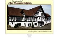 Bild Webseite  Drolshagen