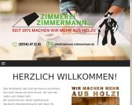 Bild Stefan Zimmermann GmbH