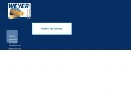 Bild Webseite  Onsdorf