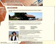 Bild Webseite  Lamerdingen
