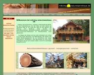 Bild mätzing-naturstammhaus