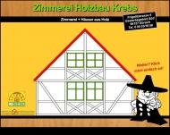 Bild Webseite  Ebrach