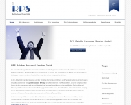 Bild Raichle Personalservice