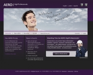 Bild Molis GmbH