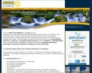 Bild AWAS Abwasseranlagensysteme GmbH Dresden