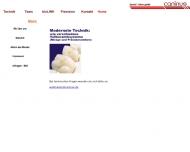 Bild Caninus Dentallabor GmbH