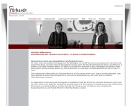 Bild Erhardt Dentaltechnik GmbH