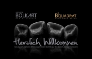 Bild Ruediger Bolkart Dentaltechnik GmbH