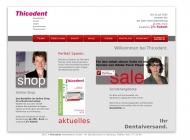 Bild Thicodent Dentalwaren GmbH