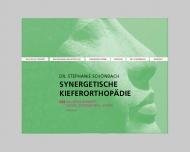 Bild Webseite Schönbach Stephanie Dr. Kieferorthopädie München