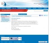 Bild Steco-System-Technik GmbH & Co. KG Medizinische Produkte