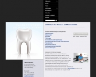 Zahnarzt Dr.Michael Zumpe in N?rnberg