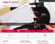 Bild Mayer-Kuvert GmbH & Co.